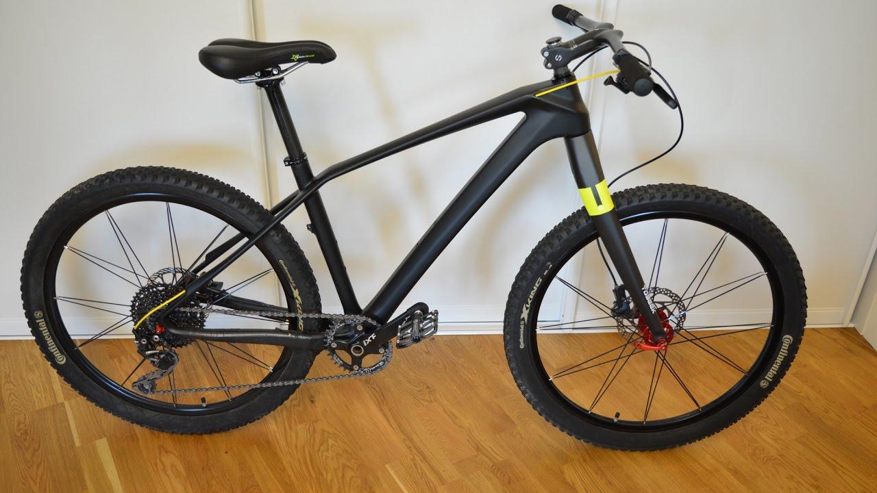 Шоссейный карбоновый велосипед borant prime iii с навесным оборудованием shimano di2 6800 купить в нашем интернет магазине в минске по отличной цене. Сертификат uci, карбонавая рама и вилка высокого качества, возможно покупка только рамы.