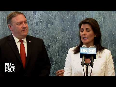 watch-pompeo-haley-to-make-remarks-from-un-after-meeting-with-south-korea-s-foreign-minister