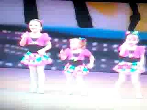 Miami Valley Dance Academy
