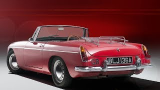 Top 7 Classics Cars for First-Timers. History of Classic Cars. Cheap Classic Cars. Vintage Cars