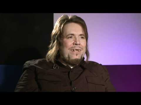 Paul Morley talks to Jerry Dammers