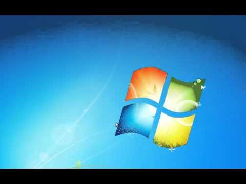 Instalar O Ubuntu Dentro Do Windows Pelo Wubi
