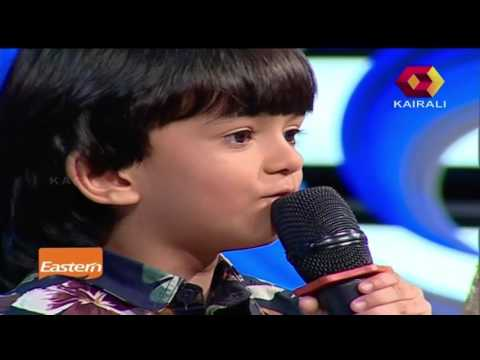 Kutty Patturumaal | 29th June 2017 | Part 03
