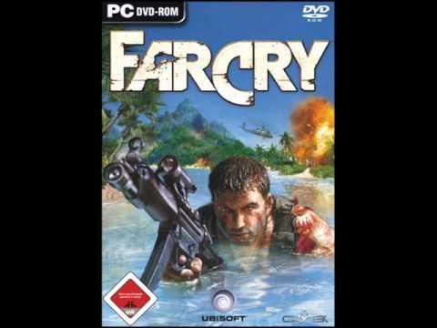 Far Cry 1 2009 GOG 2013