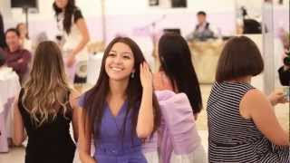 TVC Видеосъемка алматы свадебная фотосъемка алматы