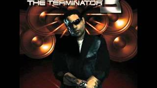 Stevie B - Different Kind of Love [Latin Freestyle] [R