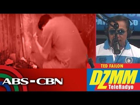 DZMM TeleRadyo: 3 pulis na sangkot sa pagkamatay ng binatilyo sa Caloocan, sibak sa puwesto