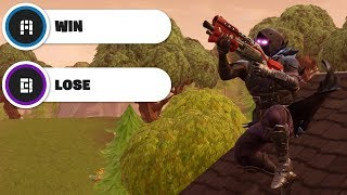 Guess What Happens Next In Fortnite (Guess The Fortnite Challenge) #2