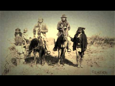 American Indian Wars