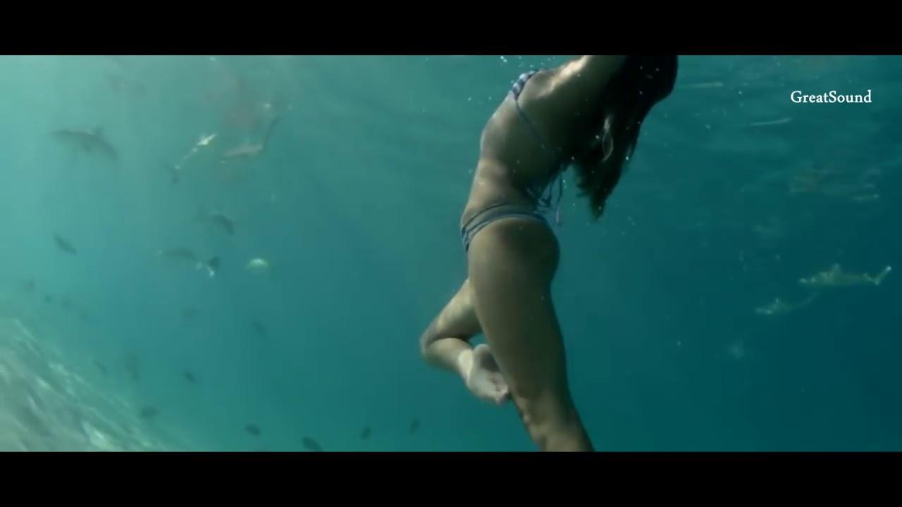 Desireless - Voyage Voyage (AndreiD Remix) [Video Edit]