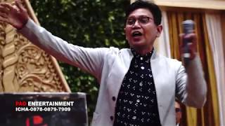 Pao Entertainment Obbie Messakh Kisah Kasih Di Sekolah.mp3