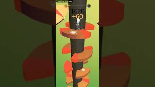 Helix Jump Pro Wiki - Woxy