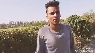 😂😂😂😁😁😁😁😁👌👌👍👈👈pendu Funny  boy Ramjan Khan