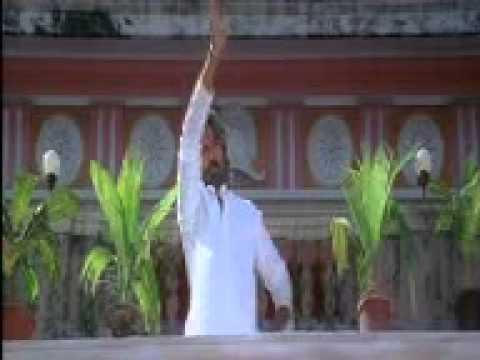 parthathilla parthathilla (devar song)