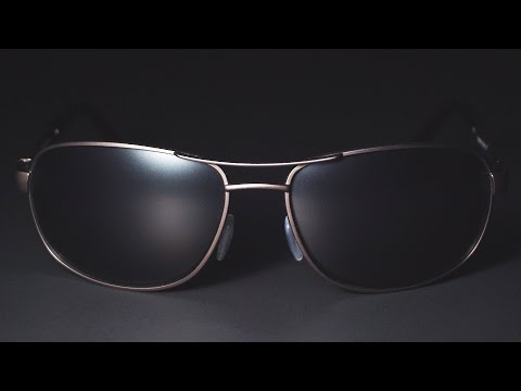 Dillon Optics Sunglasses - The BEST Money Can Buy