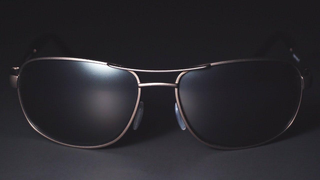 8fc10f79cf4 Dillon Optics Sunglasses - The BEST Money Can Buy - YouTube