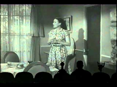 MST3k 610 - The Violent Years