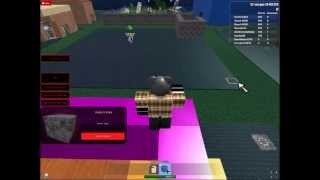 Lets Play Roblox Part 8
