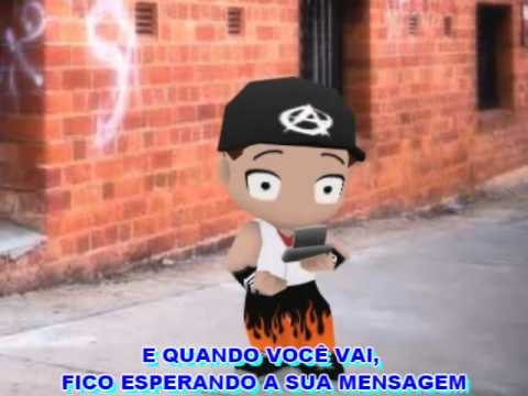 The Black Eyed Peas - XOXOXO (Tradução)