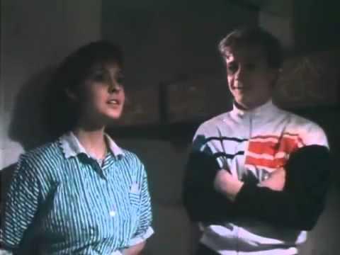 Фильм Глаза 1992 Торрент Скачать - фото 2