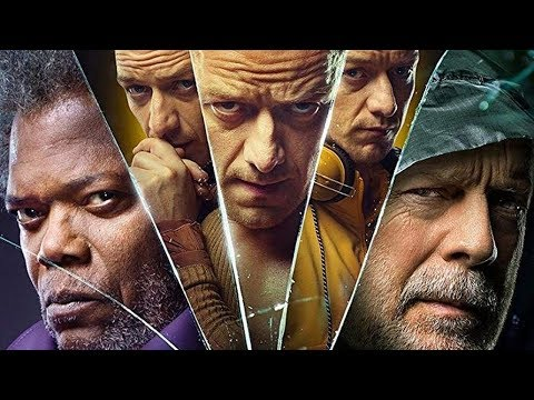 glass-soundtrack-tracklist---glass-(2019)-|-m.-night-shyamalan-|-full-ost