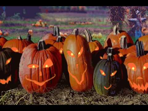 Download Crumpkin's Pumpkins' Pumpkin Song Pics