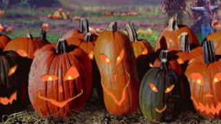 Video Crumpkin's Pumpkins' Pumpkin Song download MP3, 3GP, MP4, WEBM, AVI, FLV Januari 2018