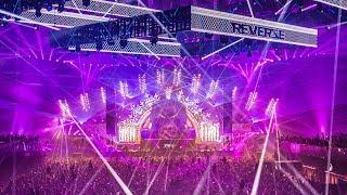 Ran-D at Reverze 2018 [Full Video Registration]