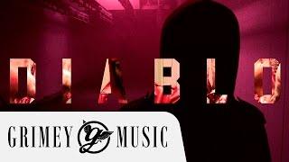 COSTA - DIABLO x Subshock y Evangelos (OFFICIAL MUSIC VIDEO)