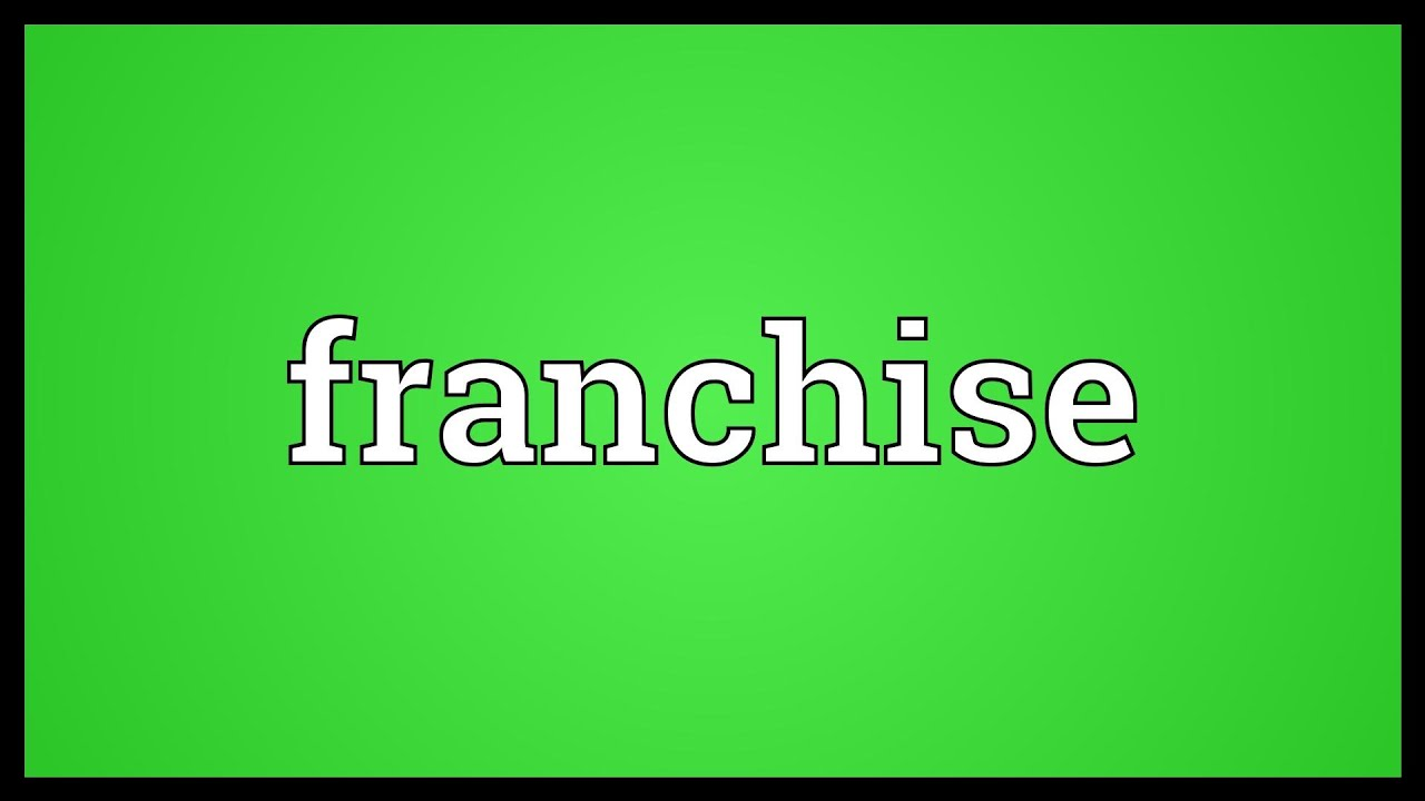 Franchise Tax Board Sacramento Ca