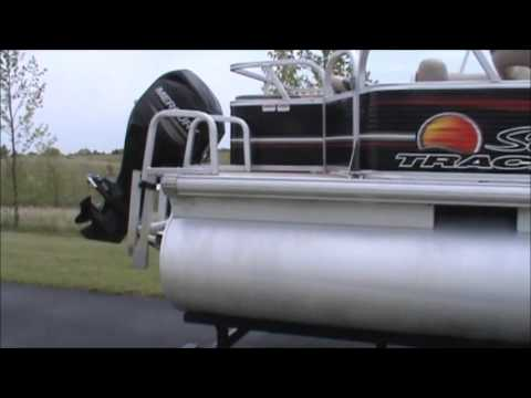 2013 Bass Buggy 18 For Sale Movie