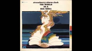 Watch Strawberry Alarm Clock Heated Love video