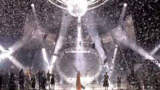 Carrie Underwood Montage (Angels Brought Me Here)