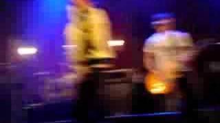 Beatsteaks - As I Please (live)