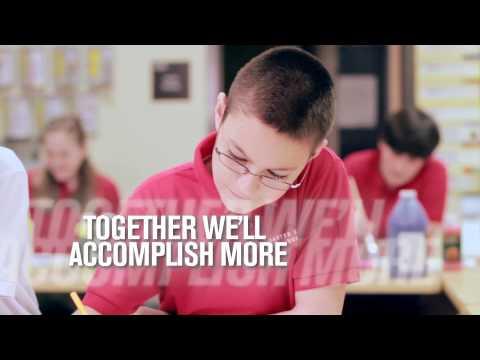 Cabarrus Charter Academy