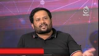 Pakistan Day Special Program | Sawal Hai Pakistan Ka | 23rd March 2021 | Aaj News