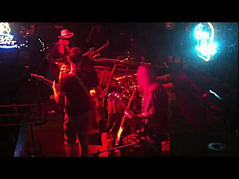 Bourbon Street Blues & Boogie Bar in Nashville, TN