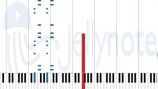 Momma Sed - Puscifer [Sheet Music]