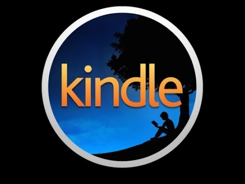 identidade frota epub download