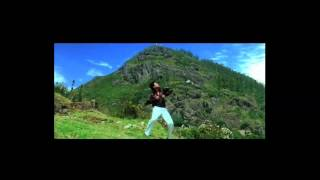 Ajanthaa tamil movie song 8