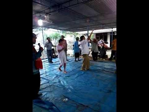 Pernikahan ito(1)