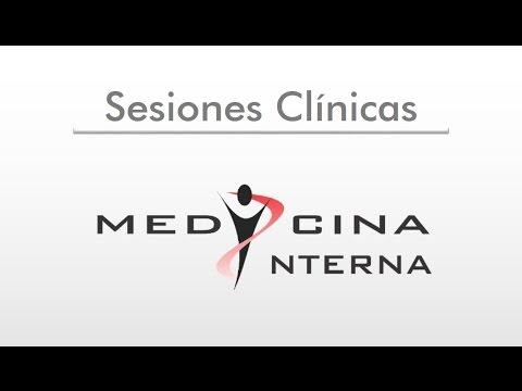 2015 09 24 Actualización del tratamiento de la diabetes mellitus tipo II