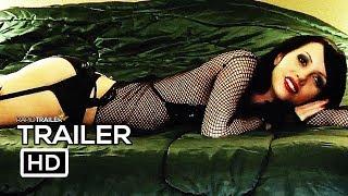 CALLER ID ENTITY Official Trailer (2018) John Cho Sci-Fi Movie HD