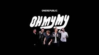 OneRepublic - Better (Official Audio)
