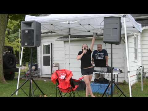 grad party karaoke 03