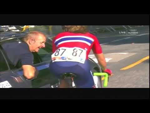 2017 World Championships Womens Road Race