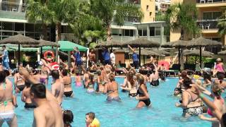 Hotel Rosamar Garden Resort 4**** - Lloret de Mar (Girona)