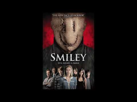 In the Library | Smiley (Original Motion Picture Soundtrack)