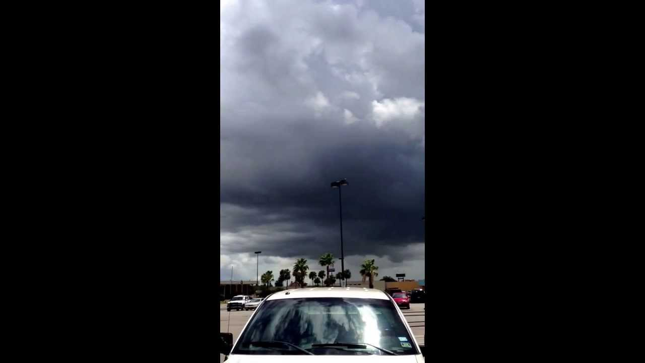 Brownsville Texas Weather YouTube - Weather brownsville tx