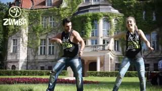 Video Kasia&Karol CHUGETHER ZUMBA® Poland - Lily Collins - I Believe In Love Evil Queen Mix download MP3, 3GP, MP4, WEBM, AVI, FLV Maret 2018